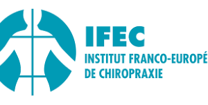 La Formation Chiropratique